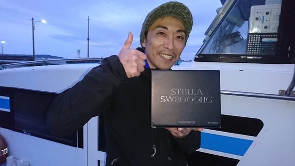 おめでとうございます!!。(^_^)のサムネイル