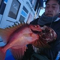 1月10日 外房勝浦川津のP.M.SLJ!!。(その2)のサムネイル
