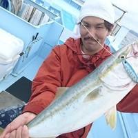 9月3日 午前船のSLJ〜!!。のサムネイル